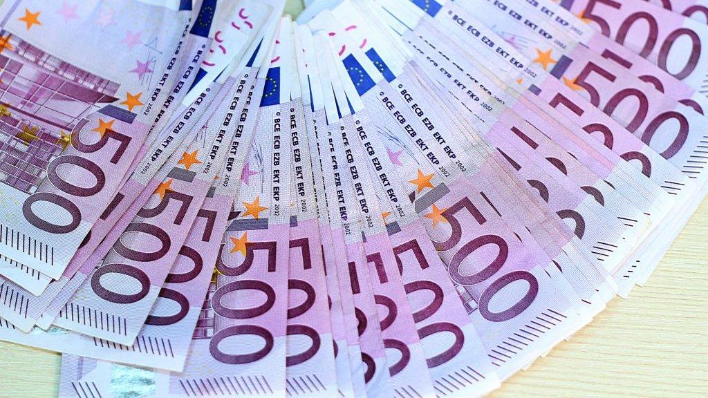 50.000 EUR