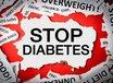 Diabetes NoMore - 1