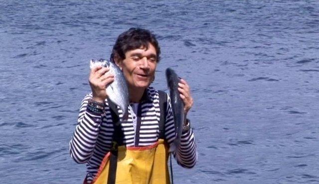 jasmin stavros ribarska