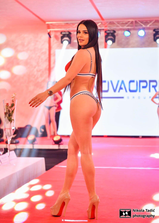 Vesna Gojkovic (MONTENEGRO 2019) - REPLACED Ee7fe856f7_62205279
