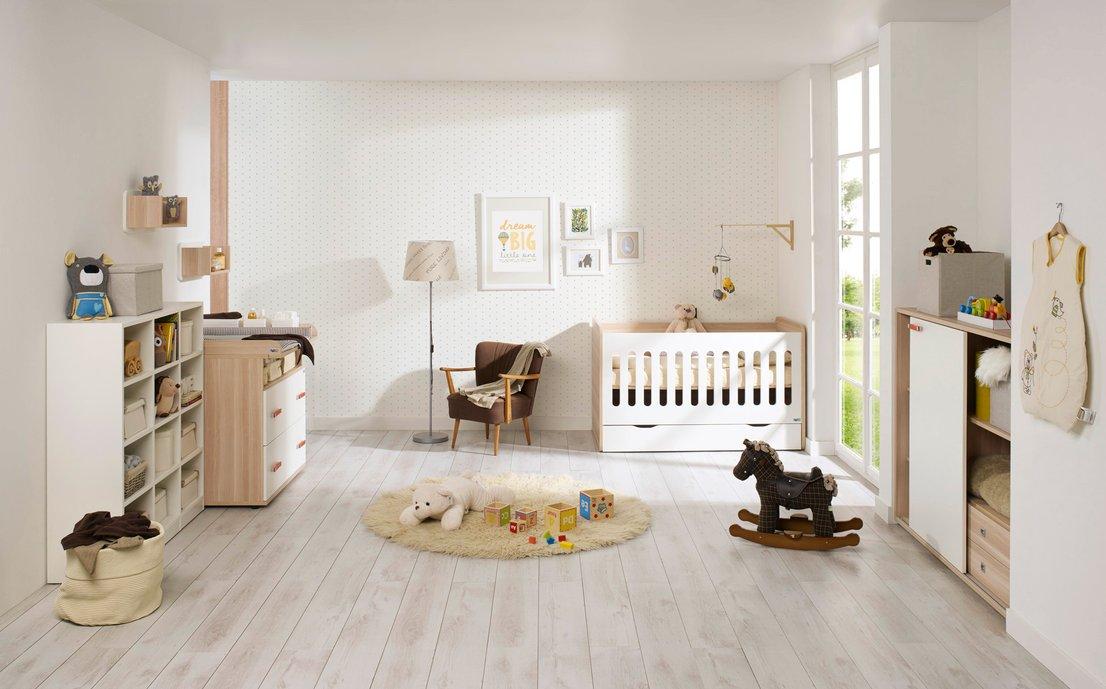 Rezultat iskanja slik za najlepše otroške sobe nosečnice