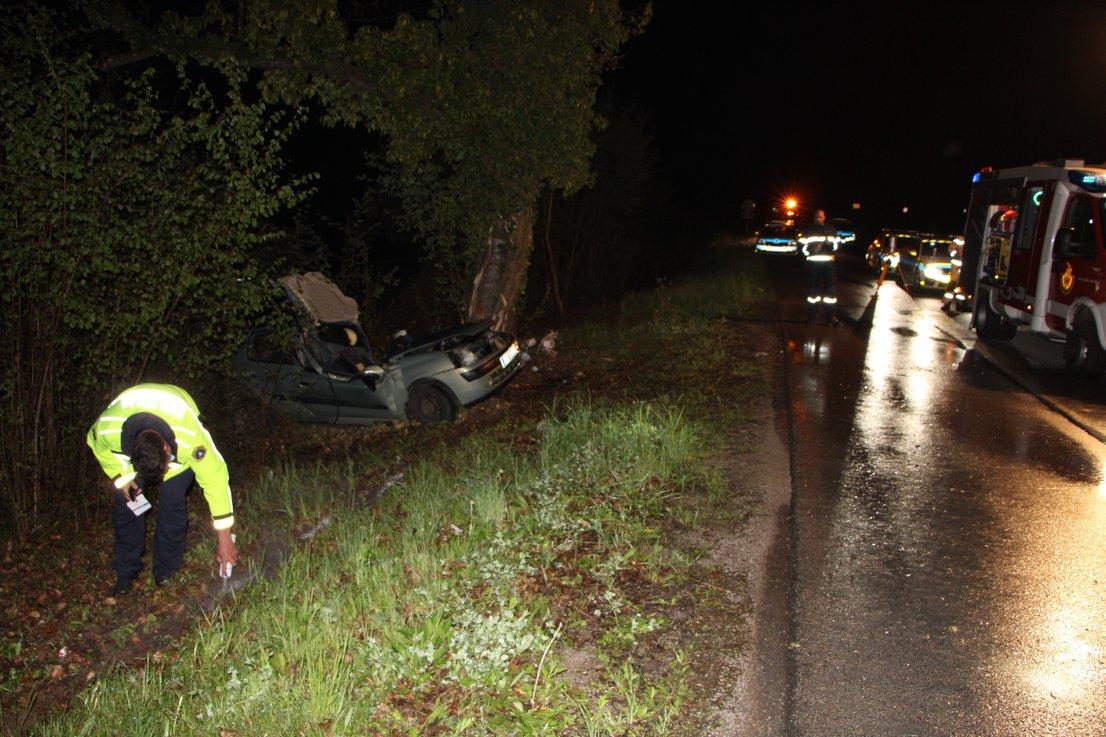 prometna nesreča-1
