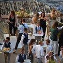 Heidi Klum in Tom Kaulitz sta se poročila