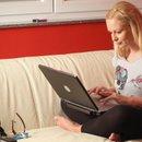 Špela bo z vami preko video-dnevnika delila svoje vzpone in padce na shujševalni poti.