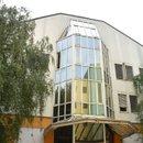 Porodnišnica Maribor