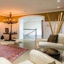 Madonna je med karanteno najela dvorec v Beverly Hillsu, za katerega na mesec odšteje 100.000 evrov.-1