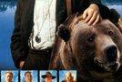 Medvedji slapovi