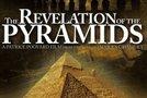 Razkritje piramid