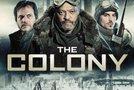 Kolonija