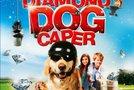 Diamond Dog Caper