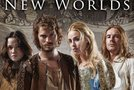 Novi svetovi