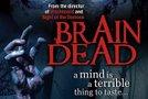 Možganska smrt
