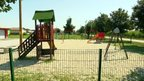 otroško igrišče