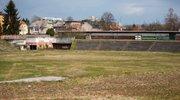 Plečnikov stadion