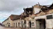 Lastniki v potresu močno poškodovanih hiš menijo, da je šlo za amatersko obnovo brez ustreznega nadzora.