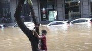 Poplave v Indoneziji