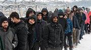 Migranti v BiH