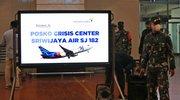 Izginotje indonezijskega letala-1