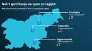 Načrt sproščanja ukrepov po regijah-2
