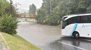 Poplavljena Ljubljana -3