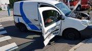 Prometna nesreča v Tepanju-1