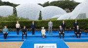 Srečanje voditeljev G7-3