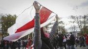 Protesti v Belorusiji-1