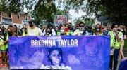 Breonna Taylor-2