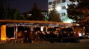 Požar v bolnišnici v Tetovu je izbruhnil v sredo zvečer.