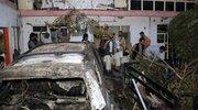 Ameriški napad z dronom, v katerem je umrlo 10 civilistov