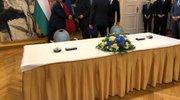Podpis pogode med Pipistrelom in madžarskim podjetjem Genevation-1
