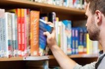 Nove bone lahko unovčite tudi za nakup učbenikov in delovnih zvezkov