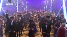 Odpovedani ali prestavljeni maturantski plesi: so dolžni vrniti denar?