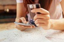 Računi v tujini: kako so njihovi lastniki prišli do denarja?