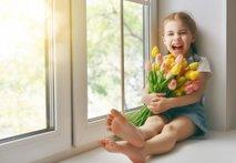 Vrtnarije, drevesnice in cvetličarne bodo lahko znova odprte