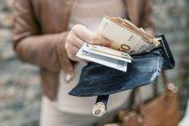 Solidarnostni dodatek za prejemnike denarne socialne pomoči: koliko in kdaj?