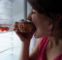 Najboljši način, kako omejiti željo po prigrizkih v večernih urah