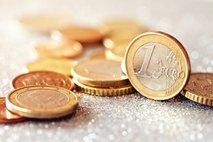 Hrvaška in Bolgarija pomemben korak bližje prevzemu evra