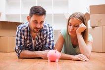 Vasle o kreditiranju: Menimo, da ukrep ni pretirano oster