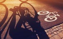 Določene stvari pri kolesarjih me še kako motijo. Čeprav sem tudi sama kolesarka