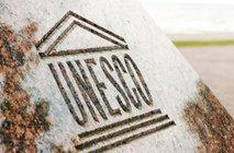 Podpisali pogodbo o ustanovitvi Unescovega centra za umetno inteligenco v Ljubljani