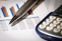 Preverite, kakšne davčne spremembe nam pripravlja vlada
