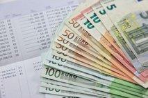 Ste pravi finančni guru ali hitro nasedete praznim obljubam?