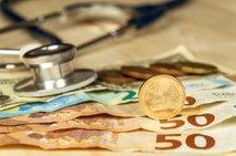 Dopolnilno zdravstveno zavarovanje: kmalu prenos v obvezno?