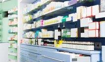Vlada z odlokom omejila predpisovanje in izdajo določenih zdravil