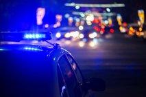 V streljanju huje poškodovan 32-letnik, intenzivna preiskava še poteka