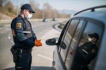 Podaljšanje veljavnosti prometnega dovoljenja: kako v času epidemije?