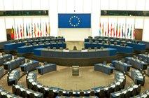 Evropski parlament zaskrbljen zaradi položaja javnih medijev