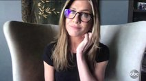 Jennifer Aniston: Samoizolacija mi ne predstavlja velikega izziva