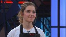 Eva Kastelic: Bilo mi je bolj hudo, kot je bilo prikazano v oddaji